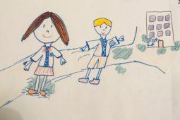 Cum era școala acum 100 de ani: ce cred copiii de azi? (I)