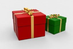 Feedbackul – un cadou ce trebuie primit cu bucurie!